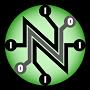 Initiative Pro Netzneutralität